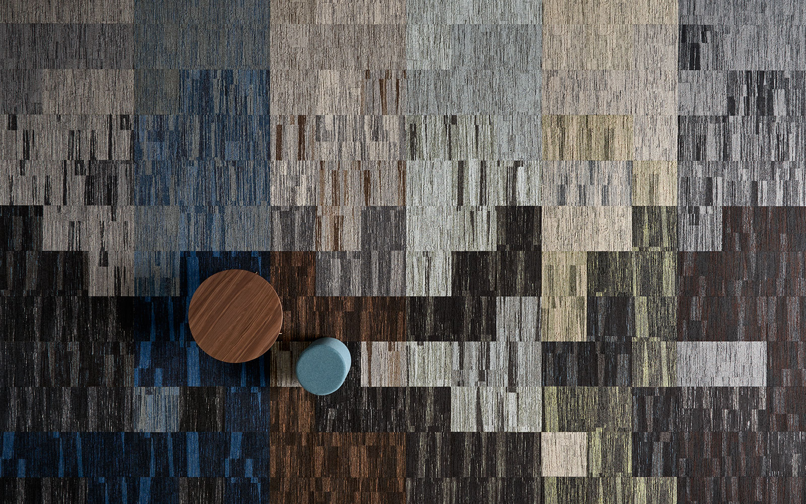 Wall-to-wall-carpet-from-ege's-Epoca-concept