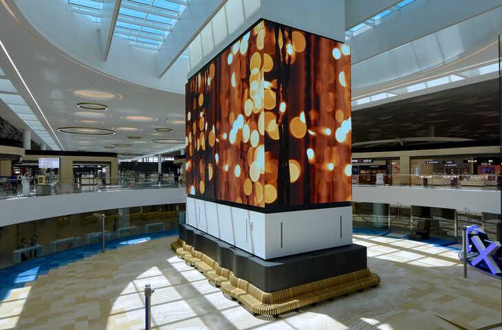 pom_bahrain-international-airport_monitor-2