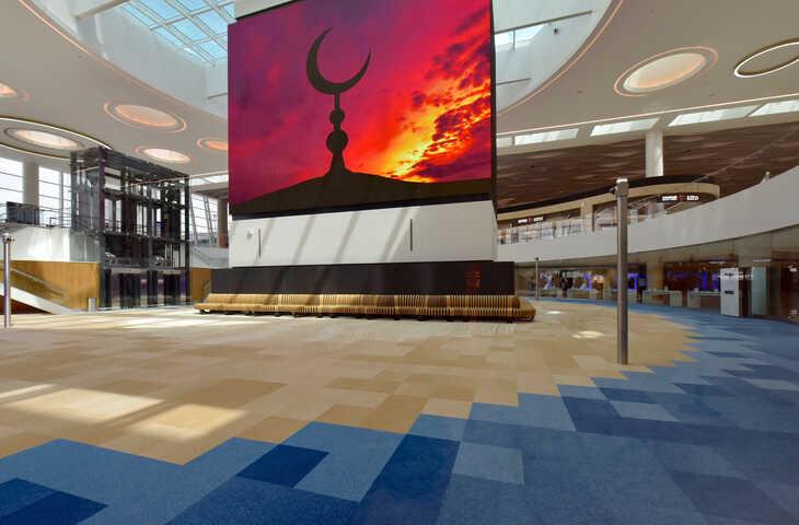 pom_bahrain-international-airport_monitor