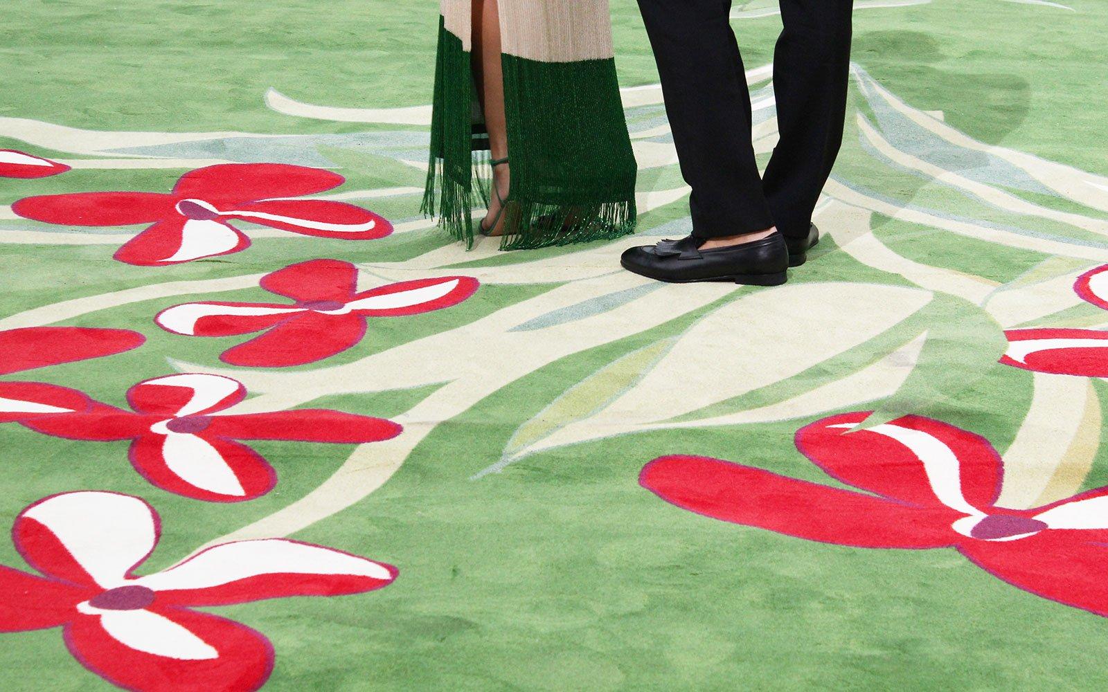 pom_green-carpet-fashion-award-italia-2019_01-1