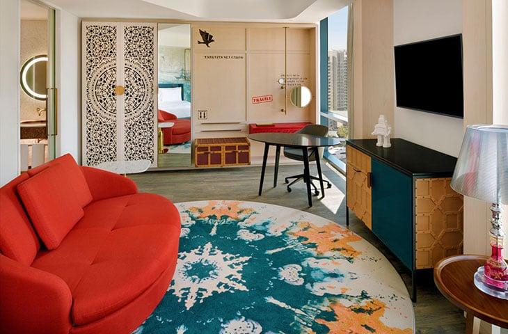 pom_hotel-indigo-dubai-downtown_junior-suite