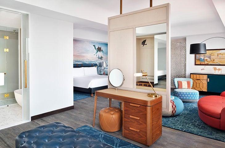 pom_hotel-indigo-dubai-downtown_super-suite3