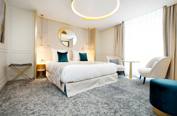 pom_maison-albar-hotels-le-vendone_01