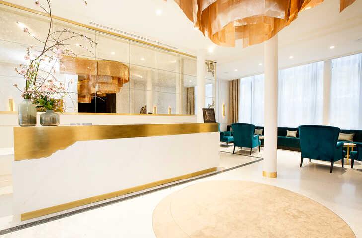 pom_maison-albar-hotels-le-vendone_05