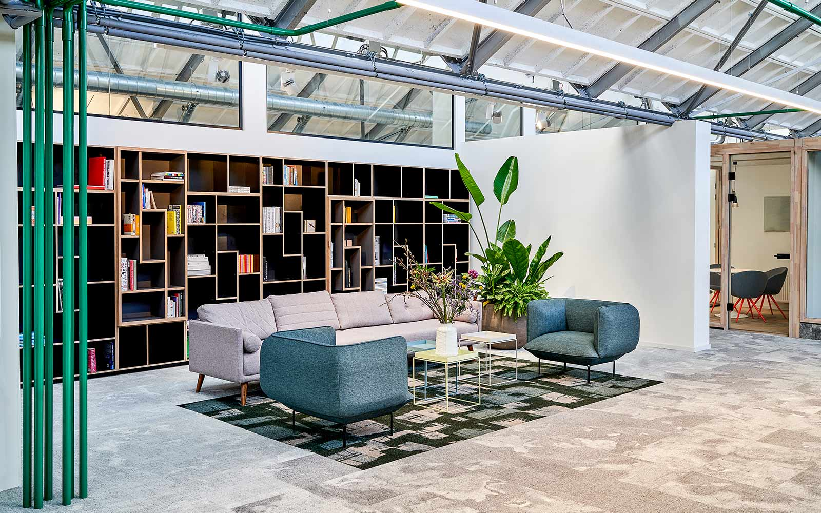 pom_tiles_NL_Architect-Rian-Knop-Studio_web