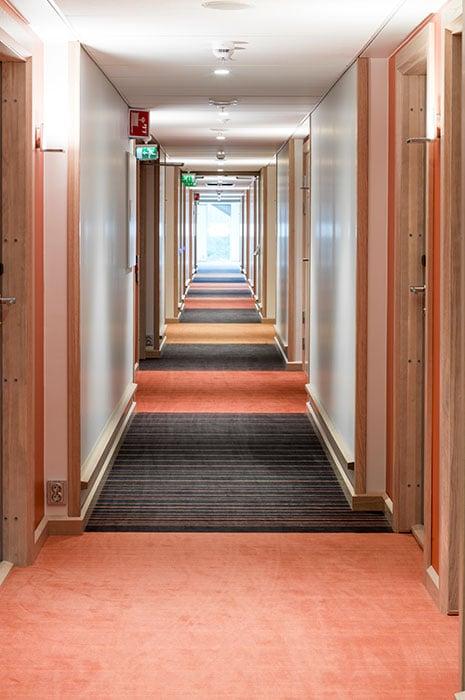 pom_trends_clarion-hotel-energy_01