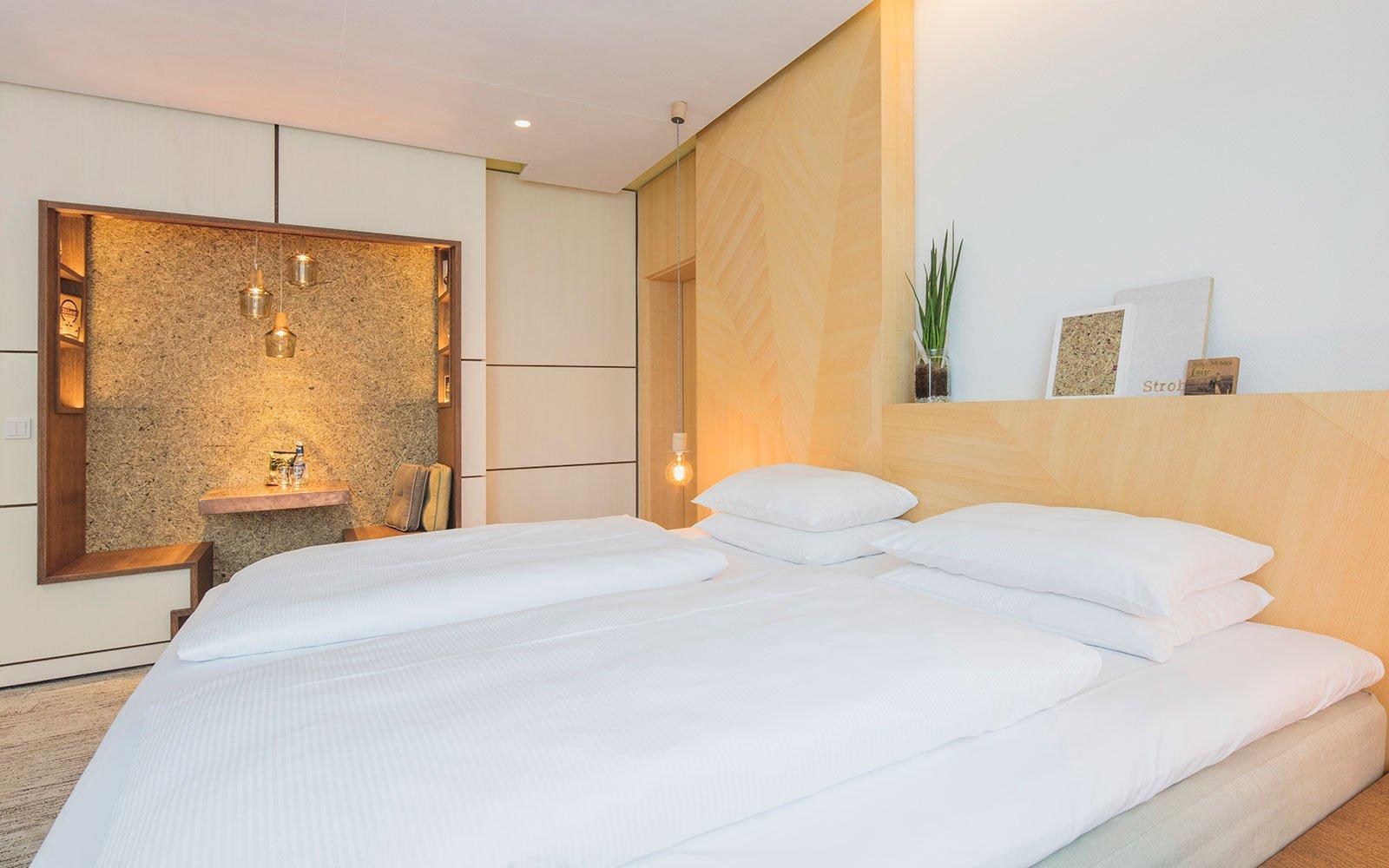 pom_trends_creativ_hotel_luise_01