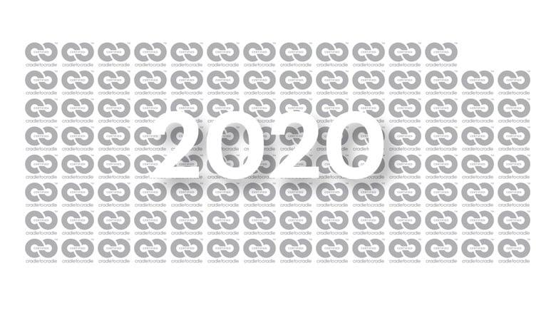 Record mondial pour EGE : Gamme entièrement certifiée Cradle to Cradle en moins de cinq ans