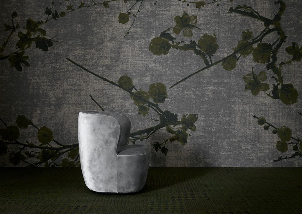 Green-sustainable-broadloom-carpet-by-ege