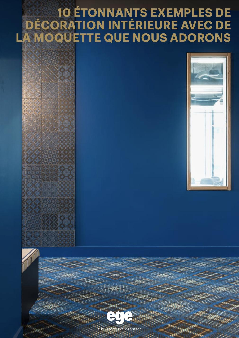 10 Amazing Carpet Cases We Love - 1 - fr
