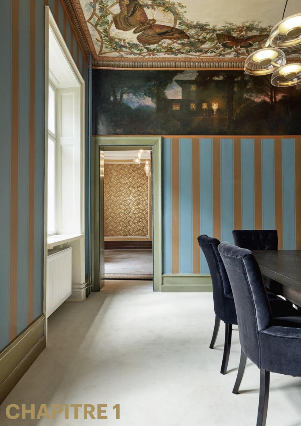 10 Amazing Carpet Cases We Love - 3 - fr