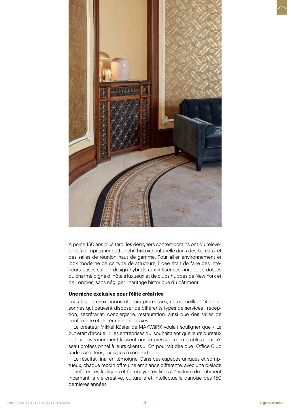 10 Amazing Carpet Cases We Love - 5 - fr